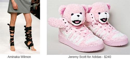 /Images/pantofi-urati-poza3.jpg