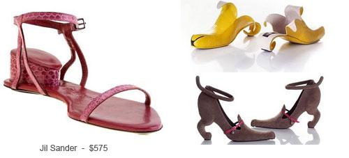 /Images/pantofi-urati-poza4.jpg