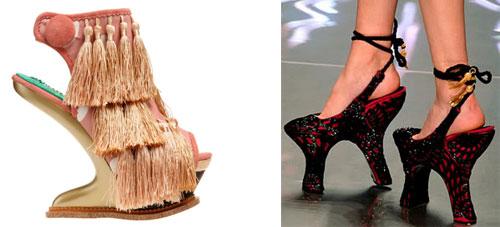 /Images/pantofi-urati-poza5.jpg