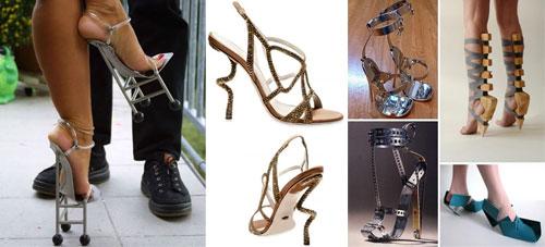 /Images/pantofi-urati-poza6.jpg