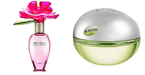/Images/parfum2.jpg
