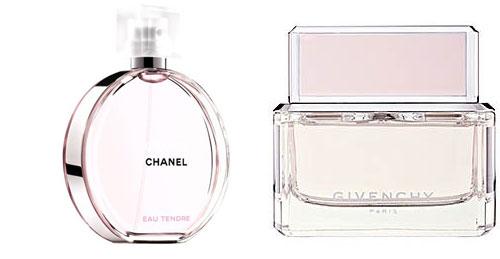/Images/parfum3.jpg