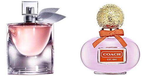 /Images/parfum4.jpg