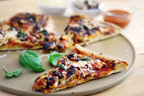 /Images/pizza-3-poza1.jpg