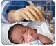 /Images/prematuri.png