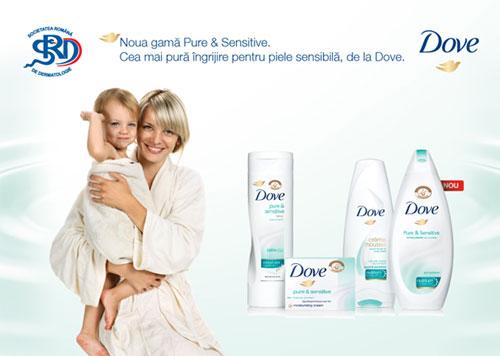 /Images/premii-dove-mare.jpg
