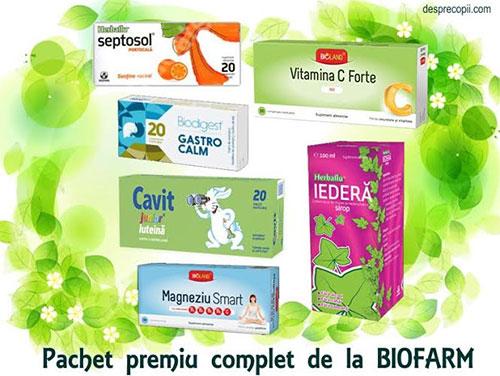 premiu-biofarm.jpg