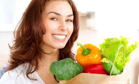 /Images/reactie-la-stres-dieta.jpg
