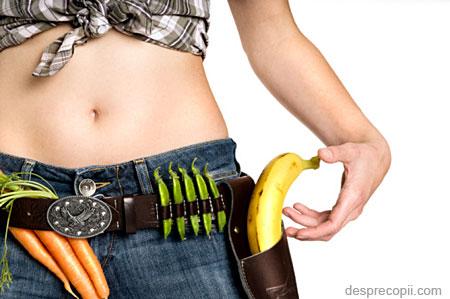 /Images/reguli-par-legume-fructe.jpg