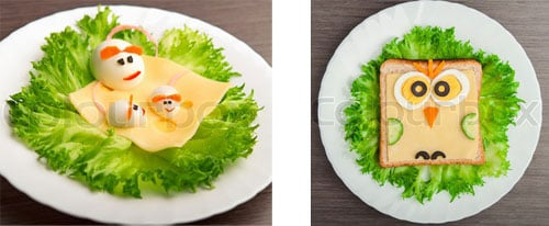 /Images/salata11.jpg