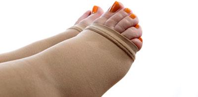 /Images/sarcina-si-picioarele-poza1.jpg