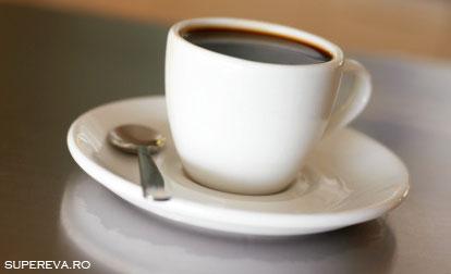/Images/se-cafea.jpg
