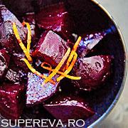 /Images/sfecla-otet-balsamic-mare.jpg