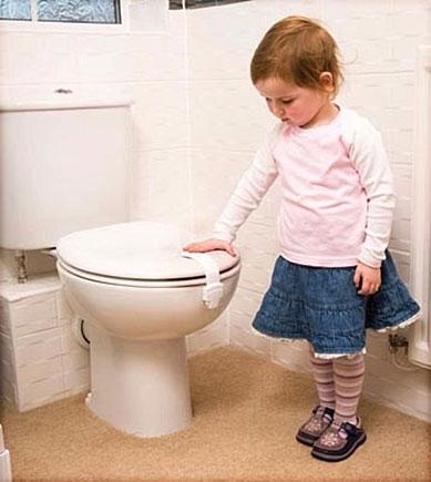 /Images/siguranta-toaleta.jpg