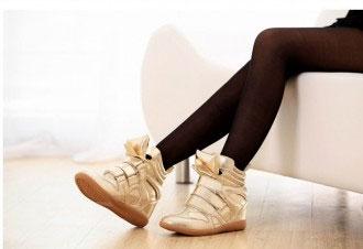 /Images/sneakers.jpg