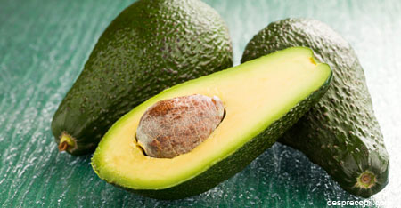 /Images/sperma-avocado.jpg
