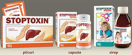 /Images/stoptoxin poza gen.jpg