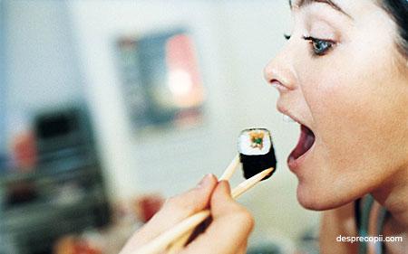 /Images/sushi.jpg