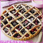 /Images/tarta fructe de padure.jpg