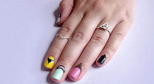 /Images/tatuaj-cuticule.jpg
