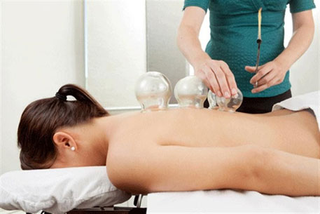 /Images/terapie-ventuze-poza-1.jpg