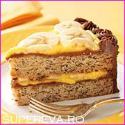/Images/tort banane 3.jpg