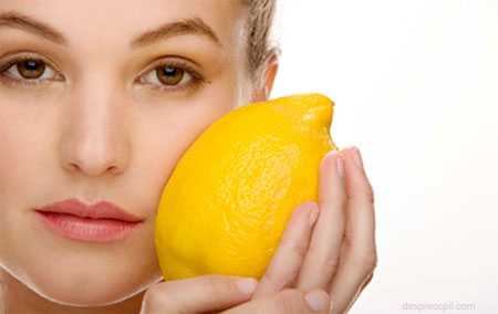 /Images/tratament-natural-acnee-lamaie.jpg