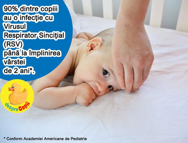 virusul-respirator-sincitial-bebelusi-11