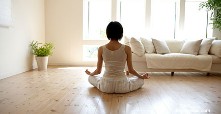/Images/yoga.jpg