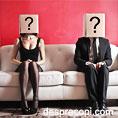 10 intrebari curajoase despre Dragoste si Sex si 10 raspunsuri date de barbati celebri