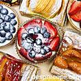 14 retete super gustoase de tarte