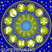 Horoscop 2012 - Scorpion