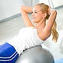 6 metode de a reduce stresul si grasimea abdominala in acelasi timp