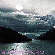 Misterul din Loch Ness (Highlands, Scotia)