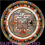 Horoscopul Tibetan