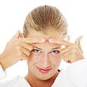 Remedii naturale sigure si eficiente pentru acnee
