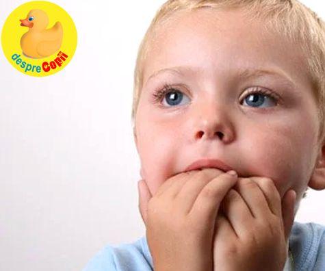 De ce ADHDul ar trebui tratat fara medicamente: parerea specialistilor