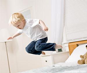 Multi parinti nu stiu inca ce inseamna ADHD