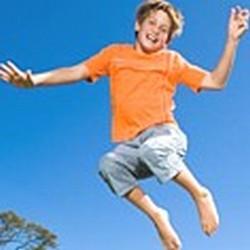 ADHD la copil: simptome si definitii