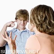 3 Modalitati de a trata anxietatea adolescentilor