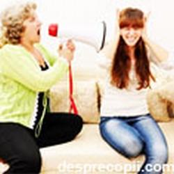 8 Moduri de a relationa cu copilul adolescent