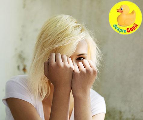 Despre copiii nostri, adolescentii si atingerea dezideratului suprem: ratingul
