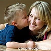 Jurnal de adoptie