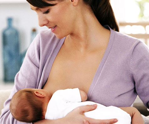 5 sfaturi pentru stimularea lactatiei cand ai impresia ca nu ai lapte suficient