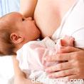 Alaptatul si exclusivitatea celui mai intim act matern