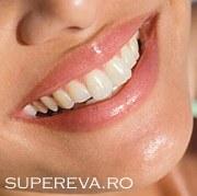 Adevarul despre albirea dintilor