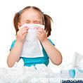 Alergiile la copil, cum le depistam si cum le tinem in frau