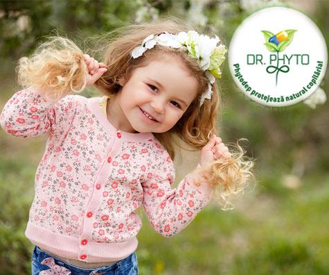 Care sunt cele mai comune alergii la copii?
