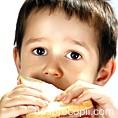 Cand copilul are o alimentatie nesanatoasa