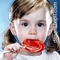 Alimentatia sanatoasa a copilului